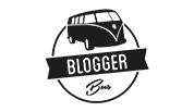 Bloggerbus Logo