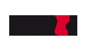 Cubyke Logo