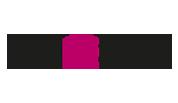 popscene Logo
