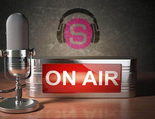 POPSCENE Radio