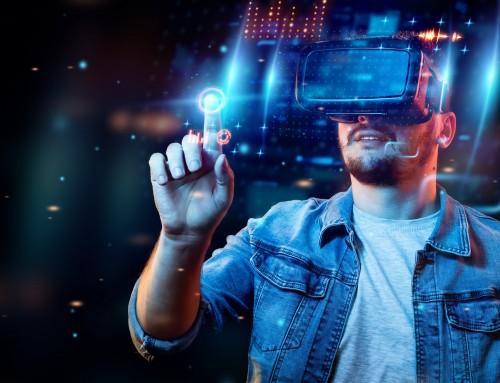 Virtuelle Rundgänge