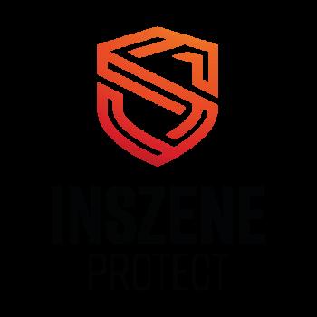 ISM-PROTECT-Logo-4c